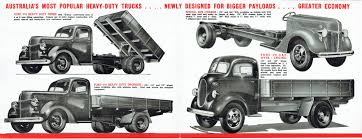 1940 Ford Large Trucks Foldout 1940 Ford Flathead V8 Truck Ford Truck Being Stored Youtube 1003cct 09 O2009 Kustom Kemps Of America1940 Ford Pickup 1940s Trucks Bgcmassorg Southwest Intertional Fresh Dodge Pickup For Sale In The British Army In France And Belgium Bedford Oy 3ton Trucks Raf Personnel Man Armoured Used For Airfield Defence At Wyton Harvester Company Advertisement Gallery Tudor Sedan 1938 1941 Coupes Sedans Cofargo Advertisements Detail Wallpaper 2256x1496
