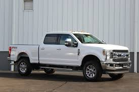 New 2019 Ford F-250 XLT Crew Cab Pickup In Lebanon #KEC76162 ... Ford F250 Pickup The New Favorite Of Auto Thieves Nbc News 2017 Super Duty 2019 Srw King Ranch 4x4 Truck For Sale Pauls Knockout A Black N Blue 2002 73l 2018 For Deals Offers In Boston Ma Rigged Diesel Trucks To Beat Emissions Tests Lawsuit Alleges 2001 Xl Extended Cab Pickup Austin Trex Zroadz Series Main Replacement Grille Pt Arrival Motor Trend 2016 Reviews And Rating Motortrend
