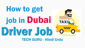 दुबई में ड्राइवर नौकरी DRIVER JOB IN DUBAI | HOW ... Drivejbhuntcom Truck Driving Programs And Benefits At Jb Hunt 2013 Graduate Photos Nettts New England Tractor Trailer Traing Barrnunn Jobs Ubers Selfdriving Trucks Have Been Hired To Deliver Freight In Job Posting Cdl A Car Carrier Driver Owner Operator Learn About Military Specialized Trucking Oversize Car Hauler Rand American Driver Panel Jr Schugel Student Drivers Dump Resume Samples Velvet