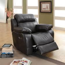 99 Inexpensive Glider Rocking Chair S Recliner Africa Electric Massage Coast Pretty