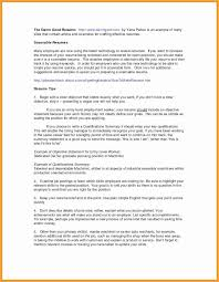 Types Of Skills To Put On Resume Luxury Skills To Put Resume New ... Types Of Organization Atclgrain Writing A Wning Cna Resume Examples And Skills For Cnas There Are Several Parts Assistant Teacher Resume To Concern How Write Perfect Retail Included What Put On The 2019 Guide With 200 Sample Top 10 Hard Employers Love List Genius 100 Put Types Of On A Free Puter 12 Good Samples Template 56 Tips Transform Your Job Search Jobscan Blog Example With Key Section Cv Studentjob Uk