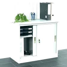 ikea armoire rangement bureau armoire de rangement bureau related post ikea bim a co with regard