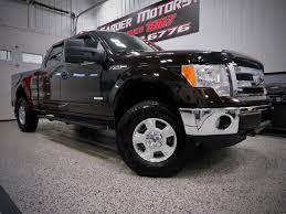 2013 FORD F150 SUPERCREW XLT 4X4 Bridgeport WV 26870828 Truck For Sale Plow Used 2008 Ford F250 Super Duty4x4plow Truckunbelievable Shape F550 Dump With And Spreader Salt Trucks 1995 L8000 Plow Truck Township Owned Sn1fdyk82e6sva62444 1999 Ford 4wd Plow Truck Online Government Auctions Of 1994 Item F5566 Sold Thursday Dec 2004 Super Duty Xl Regular Cab 4x4 Chassis In Old Snow Action Youtube 2011 F350 With Tailgate Spreader Wkhorse Plowing Landscaping Towing