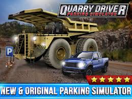 3D Quarry Driver - Parking Simulator (by Play With Friends ... Real Truck Driver Android Apps On Google Play Top 10 Best Free Driving Simulator Games For And Ios 3d Ovilex Software Mobile Desktop Web Amazoncom Scania Pc Video To Online Rusty Race Game Lovely Big Trucks 7th And Pattison Nays Reviews 18 Wheeler Vs Mutha For Download Elite Swat Car Racing Army 1mobilecom Dangerous Drives The Youtube Euro 2 Review Gamer