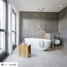 Converting A Bathtub To A Walkin Shower Options