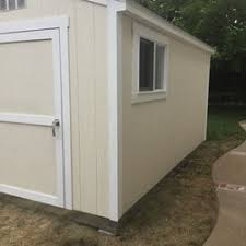 Tuff Shed Denver Address by Tuff Shed 17 Reviews Building Supplies 1401 Franquette Ave