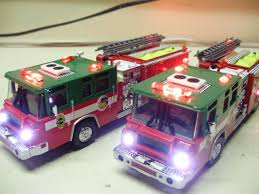 Custom Code 3 Pierce Quantum Diecast Fire Truck W/ Working Lights ... There Are Not A Ton Of Strong Opinions Out There About Diecast Fire Ben Saladinos Die Cast Fire Truck Collection Alloy Diecast 150 Airfield Water Cannon Rescue Ertl Oil And Sold Antique Toys For Sale Cheap Trucks Find Deals On Line At Amazoncom Engine Pullback Friction Toy 132 Steven Siller Tunnel To Towers Seagrave Model My Code 3 Okosh Chiefs Edition 6 Rmz Man Vehicle P End 21120 1106 Am Buffalo Road Imports Washington Dc Ladder Truck Fire Ladder