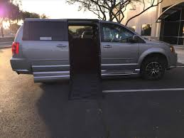 Van For Sale Utah Mercedes Conversion Sprinter U Shape Rear Lounge Graphite