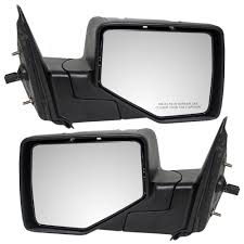 06-11 Ford Ranger Pickup Truck Set Of Side View Power Mirrors ... 0708 Ford F150 Lincoln Mark Lt Pickup Truck Set Of Side View Power Flat Black Cap Mirrors Pair Left Right For 11500 Custom Towing Ship From America Walmartcom Buy Penton 32006 Mirror Heated Led Adding Factory Fold Telescoping Tow To 0914 Drivers Manual Pedestal Type Brock Supply 8097 Fd Pickup Manual Mirror Black Steel 5x8 Swing 19992016 Super Duty Rear Inner Door Bottom Cab Vintage Original 671972 Mirrors Left And Right Duty On 9296 Body Style Enthusiasts Forums Pics Trailer Forum Community Amazoncom Scitoo Led Turn Signal Lights Chrome