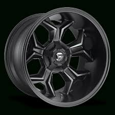 Wheel Collection Fuel Off Road Wheels Regarding Fuel Truck Wheels ... Buy Wheels And Rims Online Tirebuyercom Krank D517 Fuel Offroad 2018 F150 Bds 6 Lift With Fuel Stroke Wheels Lifted Trucks 20 Inch Truck On Sale Dhwheelscom Check Out These 24 Assault 4wd Australia Wheel Collection Off Road Regarding 2019 Ram 150 Custom Automotive Packages 18x9 1 Piece Hostage D625 Gloss Black Jeep Wrangler With Offroad Vapor Krietz Customs