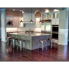 Waypoint Cabinets Customer Service by Gallery Bayview Olympia Olympia Wa 98506