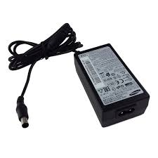 Original Samsung A3514FPN TV Power Adapter Cable Cord Box