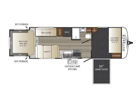 Itasca Class C Rv Floor Plans by Voyager Rv Centre New Rvs Class A Class C 5th Wheels Trailers