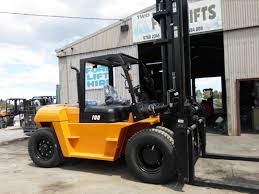 Second Hand Forklifts | Two Bay Forks Used Toyota 8fbmt40 Electric Forklift Trucks Year 2015 Price Fork Lift Truck Hire Telescopic Handlers Scissor Rental Forklifts 25ton Truck For Saleheavy Diesel Engine Fork Lift Bt C4e200 Nm Forktrucks Home Hyster And Yale Forklift Trucksbriggs Equipment 7 Different Types Of Forklifts What They Are For Used Repair Assets Sale Close Brothers Asset Finance Crown Australia Keith Rhodes Machinery Itallations Ltd Caterpillar F30 Sale Mascus Usa