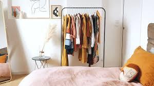 einrichtungsideen fürs schlafzimmer 7 tipps