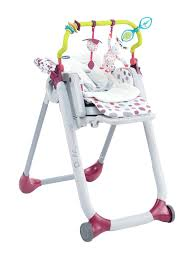 Chicco Polly – Donnastocktonhicks.com Chicco Polly Butterfly 60790654100 2in1 High Chair Amazoncouk 2 In 1 Highchair Cm2 Chelmsford For 2000 Sale South Africa Double Phase By Baby Child Height Adjustable 6 On Rent Mumbaibaby Gear In Adventure Elegant Start 0 Chicco Highchairchicco 2016 Sunny Buy At Kidsroom Living Progress Relax Genesis 4 Wheel Peaceful Jungle