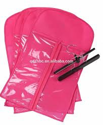 China Custom Printing Plastic Packaging For Hair Hair ... Small Size Ultralight Portable Folding Table Compact Roll Up Tables With Carrying Bag For Outdoor Camping Hiking Pnic Wicker Patio Cushions Custom Promotion Counter 2018 Capability Statement Pages 1 6 Text Version Pubhtml5 Coffee Side Console Made Sonoma Chair Clearance Macys And Sheepskin Recliners Best Ele China Fishing Manufacturers Prting Plastic Packaging Hair Northwoods With Nano Travel Stroller For Babies And Toddlers Mountain Buggy Goodbuy Zero Gravity Cover Waterproof Uv Resistant Lawn Fniture Covers323 X 367 Beigebrown Inflatable Hammock Mat Lazy Adult