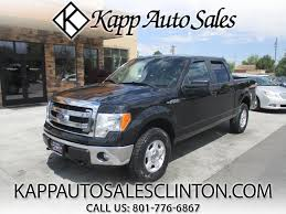 Used 2014 Ford F-150 For Sale In Clinton, UT 84015 Kapp Auto Sales Ford May Sell 41 Billion In Fseries Pickups This Year The Drive 1978 F150 For Sale Near Woodland Hills California 91364 Classic Trucks Sale Classics On Autotrader 1988 Wellmtained Oowner Truck 2016 Heflin Al F150dtrucksforsalebyowner5 And Such Pinterest For What Makes Best Selling Pick Up In Canada Custom Sales Monroe Township Nj Lifted 2018 Near Huntington Wv Glockner 1979 Classiccarscom Cc1039742 Tracy Ca Pickup Sckton