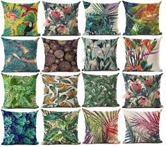Ebay Home Decor Australia by Decorative Cushions U0026 Pillows Ebay