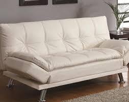 Convertible Sofa Bed Big Lots by Futon Epic Newport Sofa Sleeper Futon 93 In Sleeper Sofa Big