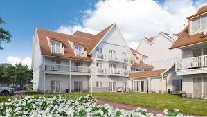 chambre ibis style hotel ibis styles nieuwpoort in côte belge et arrière pays de bruges