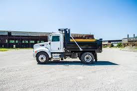 2019 Peterbilt 337 4x2 Load King Dump Body Dump Truck - Custom Truck ... Grey 2017 Nissan Frontier Sv Crew Cab 4x2 Pickup Tates Trucks Center 2011 Ud 100 4x2 Truck Tractor For Sale Junk Mail Preowned 2018 Toyota Tacoma Sr5 Double 5 Bed V6 Automatic 2002 Mazda B2300 Information Templates Mercedesbenz Actros 1844 Dodge Ram 1500 Brown Slt Pickup 2009 Ford F350 2014 F150 Tremor 35l Ecoboost 24x4 Test Review Car New E350 Cutaway Van For Sale In Royston Ga 5390 Sinotruk Howo Truck Chassis White Color Wecwhatsappviber