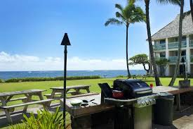 Bull Shed Kauai Reservations by Mokihana 1 5 4 116 Updated 2017 Prices U0026 Condominium