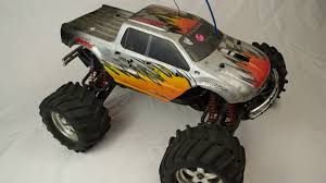 How To Get Started In Hobby RC: Body Painting Your Vehicles - Tested Kk2 Goliath Scale Rc Mud Truck Tears Up The Terrain Like Godzilla Nitro Gas Powered Remote Control Trucks Short Course Best Kits Bodies Tires Motors 4x4 New Bright 124 Radio Ff Adventures Chevy Mega 110th Electric Dual Super Fast Affordable Car Jlb Cheetah Full Review Diy This Land Rover Defender 4x4 Is A Totally Waterproof Offroading Toy Car Driving And Crashing With Trucks Video For Children Grave Rc Monster Videos Digger Jams Adventures Tips Magazine February 2012 4wd Rtr Dakar Rally Truck Trf I Jesperhus Blomsterpark Youtube