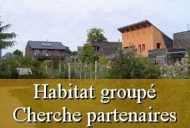 cours de cuisine cholet eco habitat petites annonces courtes et gratuites page 1 les
