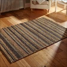 kitchen smart cell anti fatigue mats kitchen rugs walmart anti