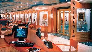 Disney Wonder Deck Plan by Connected Cruisers Travel Weekly