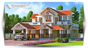 Cuisine: Get Kerala Home Type Best D Elevation Design Like House ... Pictures Of Gates Exotic Home Gate For Modern Design House Door Doors Garage Ideas Get The Look Southernstyle Architecture Traditional Beautiful Houses Compound Wall Designs Photo Kerala Home Interior Design Catarsisdequiron Best Entrance For Photos Decorating 34 Privacy Fence To Inspired Digs Amazoncom Designer Suite 2017 Mac Software Private Iron Lentine Marine 22987 10 Office You Should By By Interior Magazines Ever