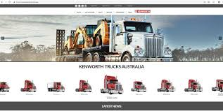 KENWORTH | PACCAR AUSTRALIA Best Apps For Truckers Pap Kenworth 2016 Peterbilt 579 Truck With Paccar Mx 13 480hp Engine Exterior Products Trucks Mounted Equipment Paccar Global Sales Achieves Excellent Quarterly Revenues And Earnings Business T409 Daf Hallam Nvidia Developing Selfdriving Youtube Indianapolis Circa June 2018 Peterbuilt Semi Tractor Trailer 2013 384 Sleeper Mx13 490hp For Sale Kenworth Australia This T680 Is Designed To Save Fuel Money Financial Used Record Profits