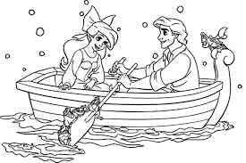 Thanksgiving Coloring Pages Printables Disney Halloween Printable Free Kids Ideas Full Size
