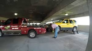 Oklahoma Towing & Recovery Can Tow From Parking Garages! - YouTube The Diessellerz Business Diesel Brothers Discovery Heavy Rescue 401 Canada Watch Full Episodes Best In Show Draws Praise From Reality Tv Stars Youtube Space Towtruck Powerpuff Girls Wiki Fandom Powered By Wikia Your Cars Just Been Towed Now What Star I Saw Ron Shirley From Lizard Lick Towing Tv Driving Tow Truck Amazoncom Driven Mini Vehicle Toys Games American Trucker Life South Beach Company Hit With Class Action Suit Mastec Carmobile Equipment Hauling Ownoperator Greg Cutlers Shown Kauffs Transportation Systems West Palm Fl Kenworth T800
