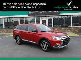 100 Used Small Trucks For Sale Enterprise Car S Cars SUVs Certified Car
