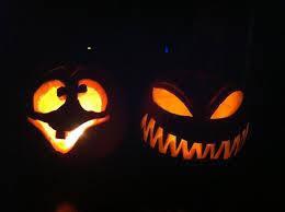 Great Pumpkin Blaze Address by 5 Fun Halloween Photo Ideas Beach Camera Blog