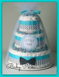 133 best baby shower decorations images on baby shower