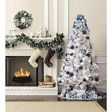 Kmart Christmas Trees Australia by Stunning Idea Kmart Pre Lit Christmas Trees Interesting Decoration