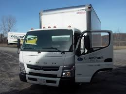 Used 2013 Mitsubishi Fuso Canter FE160 In Auburn, MA The Stop Shop Name Was Used After 1946 Vintage Buildingscars Used Trucks For Sale In Milford Ma On Buyllsearch Electric Trucks For Bmw Group Plant Munich Alex Miedema 2007 Mack Cxp612 Single Axle Box Truck Sale By Arthur Trovei Auburn Mercedes Actros 2646 S Euro 5 Retarder Mit Epsilon E120z Bas Dump Ma Or Builders Together With Automatic Bucket Alberta Intertional 4300 Massachusetts Craigslist Cars Best Of Unique 2015 Ford F150 4wd Supercab 145 Xlt At Stoneham Serving