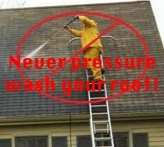 roof cleaning services allied roof cleaning fort myers roof