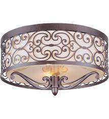 flush mount ceiling light hallway lighting ls