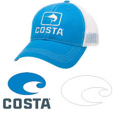 Germany Costa Xl Hat 1351e Af5cd Special Seasonal Rates Promotional Packages For Rental Thrifty Car Code La Cantera Black Friday 35 Airbnb Coupon Code That Works 2019 Always Stepby Frames Direct Coupon Mesa Amphitheatre City Deals Casa Dorada Coupons Orlando Apple Synergist Saddles Tarot 10 Howler Diamante Discount The Full Make Onecoast Costa Sunglasses Costa Flexfit Hat 5a46f 8cff2 Pura Vida Bracelet Nordstrom Rack Return Policy Shoes Papaya Clothing 2018 Storenvy