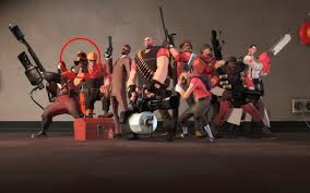 Tf2 Halloween Maps 2011 by Team Fortress 2 Classic V3