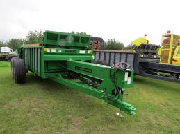 LEON 425H SILVER SPREADER MANURE SPREADER 164th Husky Pl490 Lagoon Manure Pump 1977 Kenworth W900 Manure Spreader Truck Item G7137 Sold Research Project Shows Calibration Is Key To Spreading For 10 Wheel Tractor Trailed Ftilizer Spreader Lime Truck Farm Supply Sales Jbs Products 1996 T800 Sale Sold At Auction Pichon Muck Master 1250 Spreaders Year Of Manufacture Liquid Spreaders Meyer Mount Manufacturing Cporation 1992 I9250