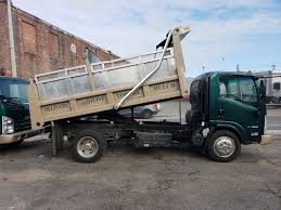 100 Used Trucks In Ma Medium Duty Truck Dealer Boston MA Ventory