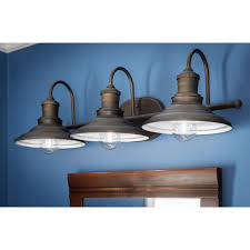 Allen And Roth Bathroom Vanities by Awesome Allen Roth Bathroom Vanity Lights 52 On Modern Decoration