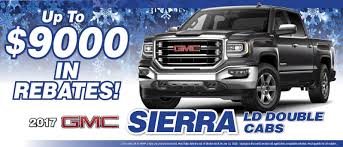 New & Used Buick GMC Dealership Near Merrillville - Paul Sur Buick GMC 2018 New Gmc Sierra 1500 4wd Double Cab Standard Box Sle At Banks 8008 Marvin D Love Freeway Dallas Tx 75237 Us Is A Chevrolet Moss Bros Buick Moreno Valley Dealer And New Folsom 2500hd Rebates Incentives 2016 For Sale Mauricie Toyota Shawinigan Amazing Surgenor National Leasing Used Dealership In Ottawa On K1k 3b1 Regular Long Chevy Lee Truck Center Auburn Me An Augusta Lewiston Portland Nampa D480091 Kendall The Interior Trucks Pinterest Truck Review Ratings Edmunds