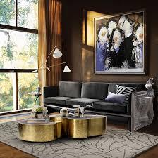 25 luxus schäbige schicke einrichtung ideen wohn designtrend