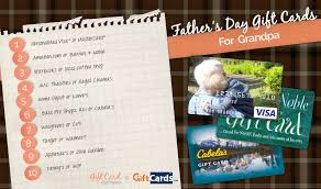 Top Father's Day Gift Cards For GRANDPA | GCG Holiday Gift Card Bonuses From Top Brands Balance Check Youtube Free Printable Teacher Appreciation Gcg Your College Budget Make Money Last All Semester Liion Battery Replacement For Barnes Noble Nook Classic Five Super Easy Lastminute Wrapping Ideas Bnrv510a Ebook Reader User Manual Guide Where Can I Buy Cards Girlfriend Amazoncom 50104903 Lautner Ereader Cover Mp3 5 Mothers Day Holders To Print At Home Prepaid Stock Photos Images Alamy How Apply The And Credit
